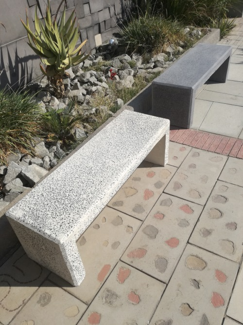 Recycle Paver