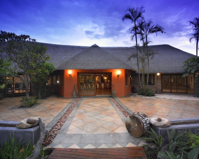 Traditional Paving Ideas Smartile