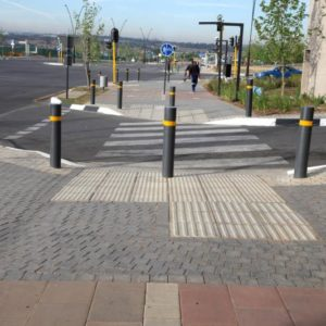 Tactile Pavers (5)