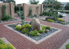 Types of Paving Clay Paving Site