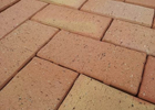 Types of Paving Clay Paving Material Comparison
