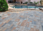 Types of Paving Dry Cast Paving Site