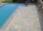 Types of Paving Natural Stone Paving Site