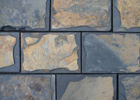 Types of Paving Natural Stone Paving Material Comparison
