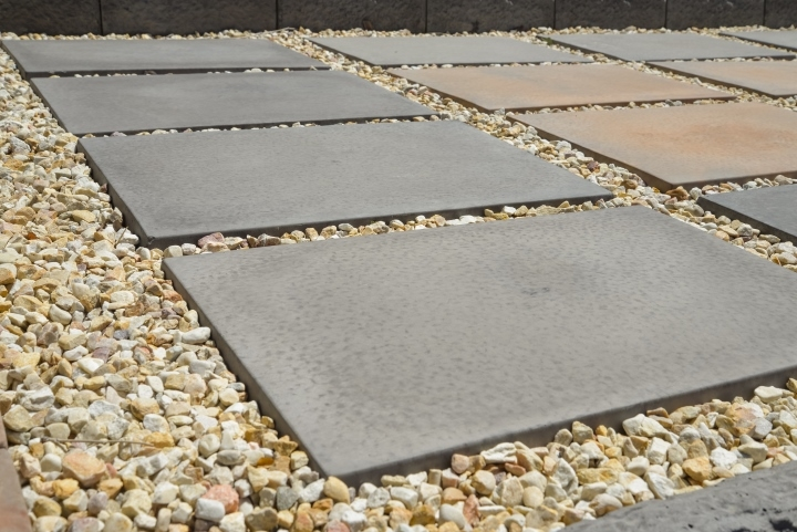 Landscaping Products available from SmartStone Paving Application Landscaping Ideas