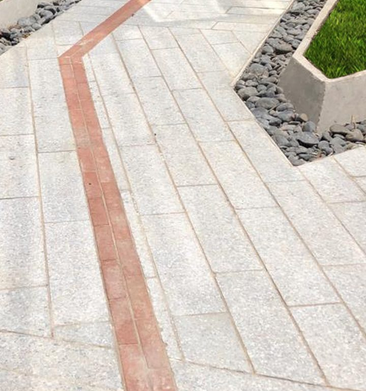 What You Can Achieve With SmartStone