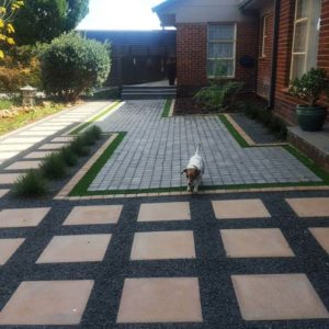 Landscaping (8)