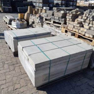 Gauteng stock for sale in the yard