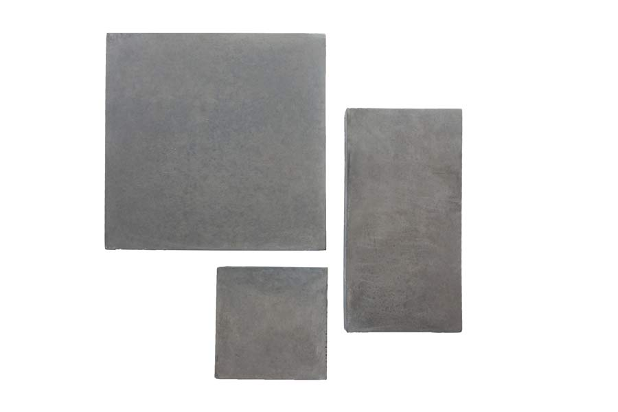 Bach cladding single products