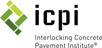 ICPI Technical Specifications